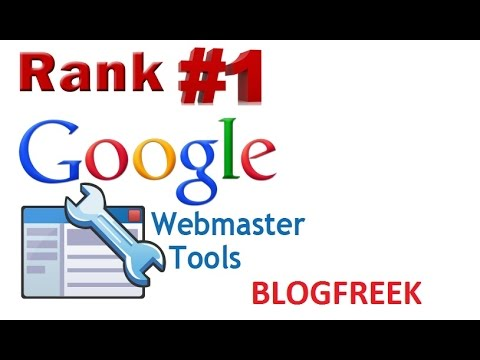 HOW TO MAKE YOUR WEBSITE VISIBLE IN TO GOOGLE SEARCH ENGINE.