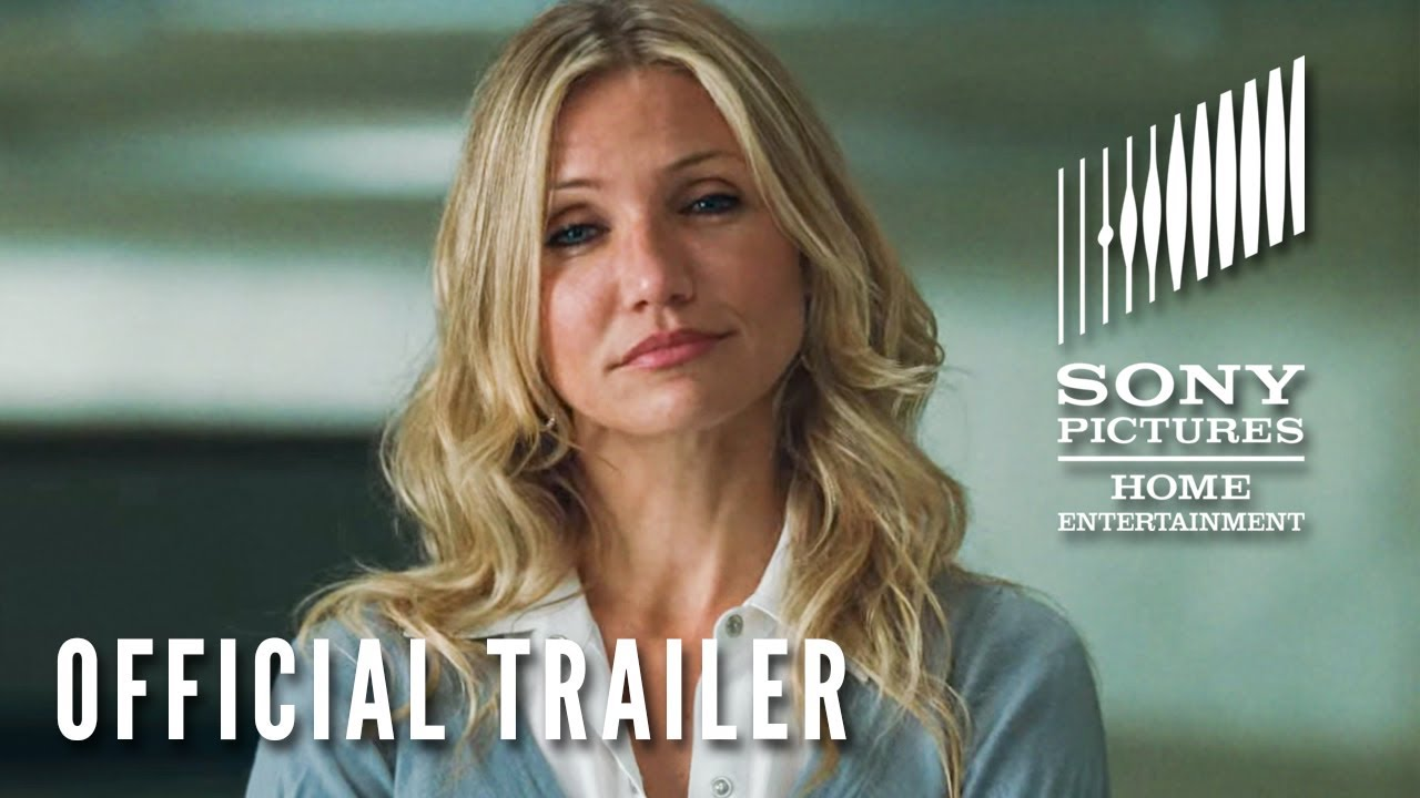 Download Official Trailer: Bad Teacher (2011)