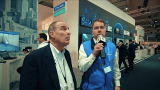 VIDEO: a primer on 5G - Nokia puts it in perspective Video