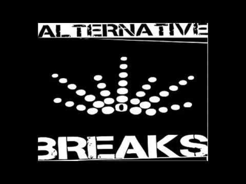 di.fm Breaks October 2014 mix