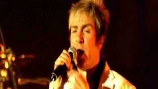 Duran Duran-What Happens Tomorrow  (Live in London)HQ.wmv