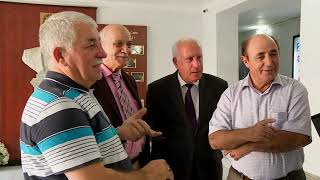 Atadan oğula (sənədli film, 2017)