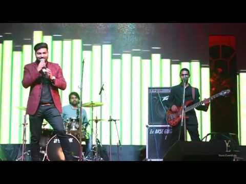 Bismil LIVE BAND IN DELHI BEST BAND IN DELHI 9953444554