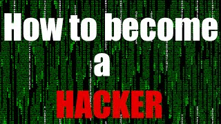 How to become a HACKER part 1 1 3