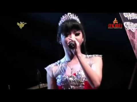 KONCO MESRA voc RAHMA ANGGARA - TEPOS TOP MUSIC