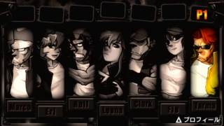 PSP metal slug XX HARD no death ALL clear (FIO)