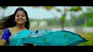 Ispade Rajavum Idhaya Raniyum | K.D Kannamma  | Pre-wedding shoot | Satzee & Nandy  | Kalyanam