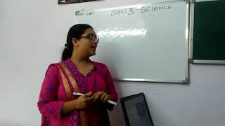 Difference between chromatin, DNA and genes ( Class 9 and 10 Science) - basic biology