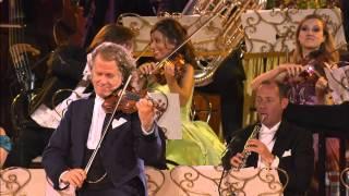 André Rieu - Carnaval de Venise