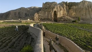 10 Places to visit in Afghanistan | 2017 |