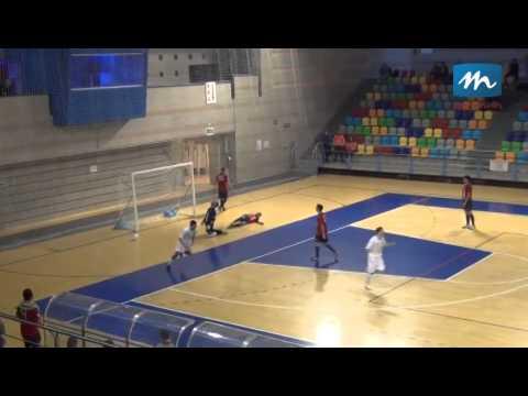 Il Futsal Isola