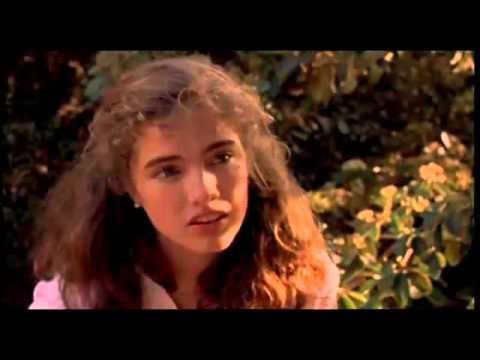 Trailer Nightmare – Dal profondo della notte 1984 - www.glianni80.it