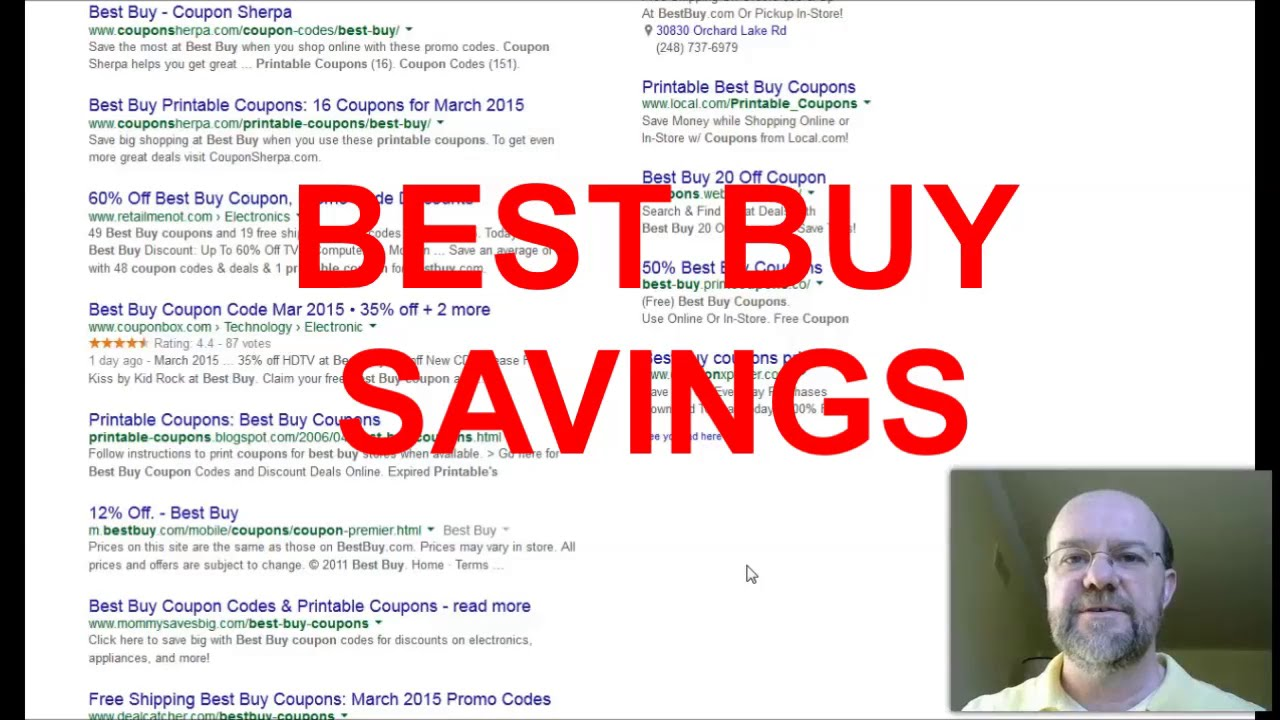 Printable best buy coupons easy savings
