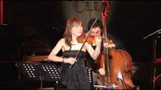 maiko / Liber Tango 松尾依里佳 検索動画 1