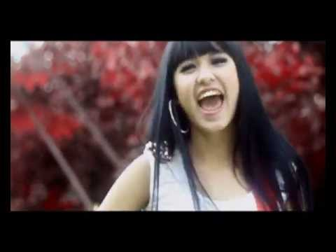 {Raut Muka} Rini Mentari - Sayang disayang - YouTube