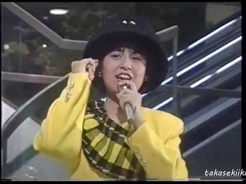 木原美智子 いってきます!