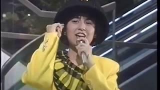 JAN JANサタデー 1990年9月15日.