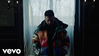 J. Balvin - Tu Veneno (Official Video)