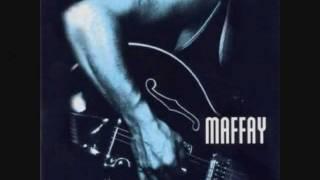 Peter Maffay - abgehau´n 1996 von der Single Freiheit die ich meine