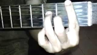 Download Video Tutorial Musik Gitar Iringan Lagu Panggung Sandiwara MP3 3GP MP4