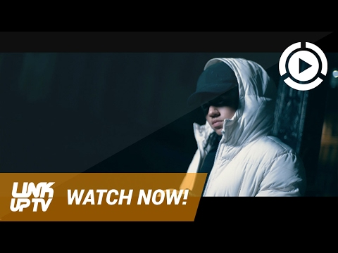 Nafe Smallz - These Days [Music Video] @NafeSmallz | Link Up TV
