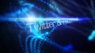 JetSetterz.Socialgo.com
