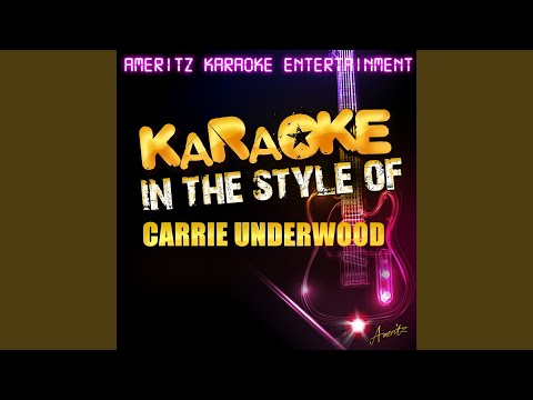 Do You Hear What I Hear? (Karaoke Version)