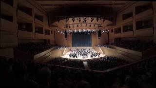 L'Auditori - 4 de abril de 2016 - Banda Municipal de Barcelona - Tuba: David Llácer