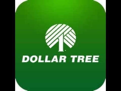 3rd Ave. Dollar Tree Grand Opening