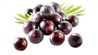 Buy Online Acai Berry Supplements at My Super Fruits