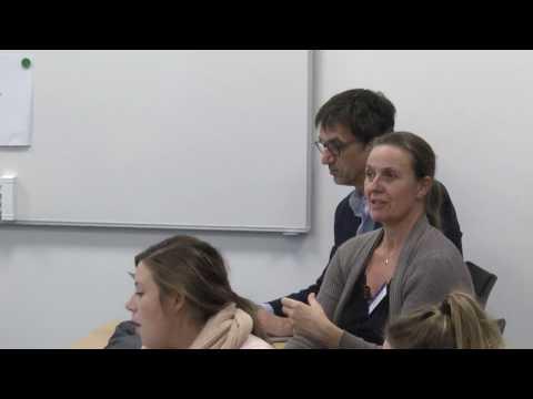 Workshop3 circular economy
