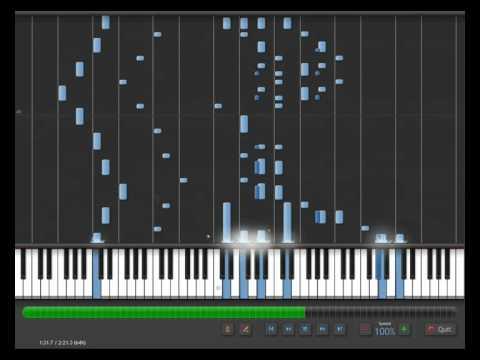 Rhumboogie - Piano Roll QRS #7319