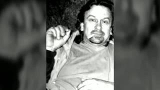 Franjo Franjic Kokan - Nocas zvijezde
