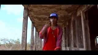Video Vizzy - Tonight ( Vinay Zagade ) Hindi Best Rap ! download MP3, 3GP, MP4, WEBM, AVI, FLV Juni 2018