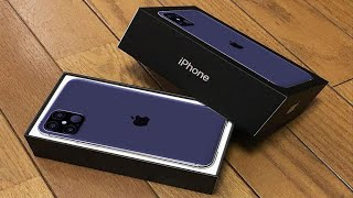 Iphone 12 Pro Max  Trailer Apple