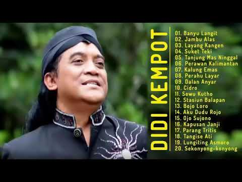 kumpulan-lagu-didi-kempot-terbaru-2019