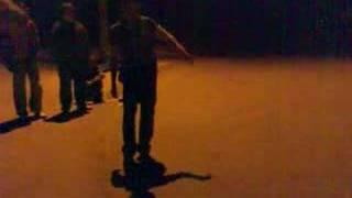 mampoRRazooS a paLo SeCoo 2 YouTube Videos