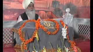 Prof. Satnam Singh Ji - Shabad Hazare - Jap Ji Sahib Reahraas Sahib