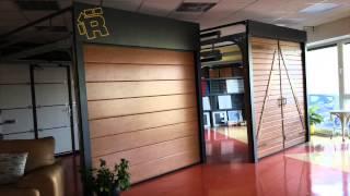 Где купить ворота ? Ворота Сервис/Vorotaservice.kz(, 2015-03-15T16:09:00.000Z)