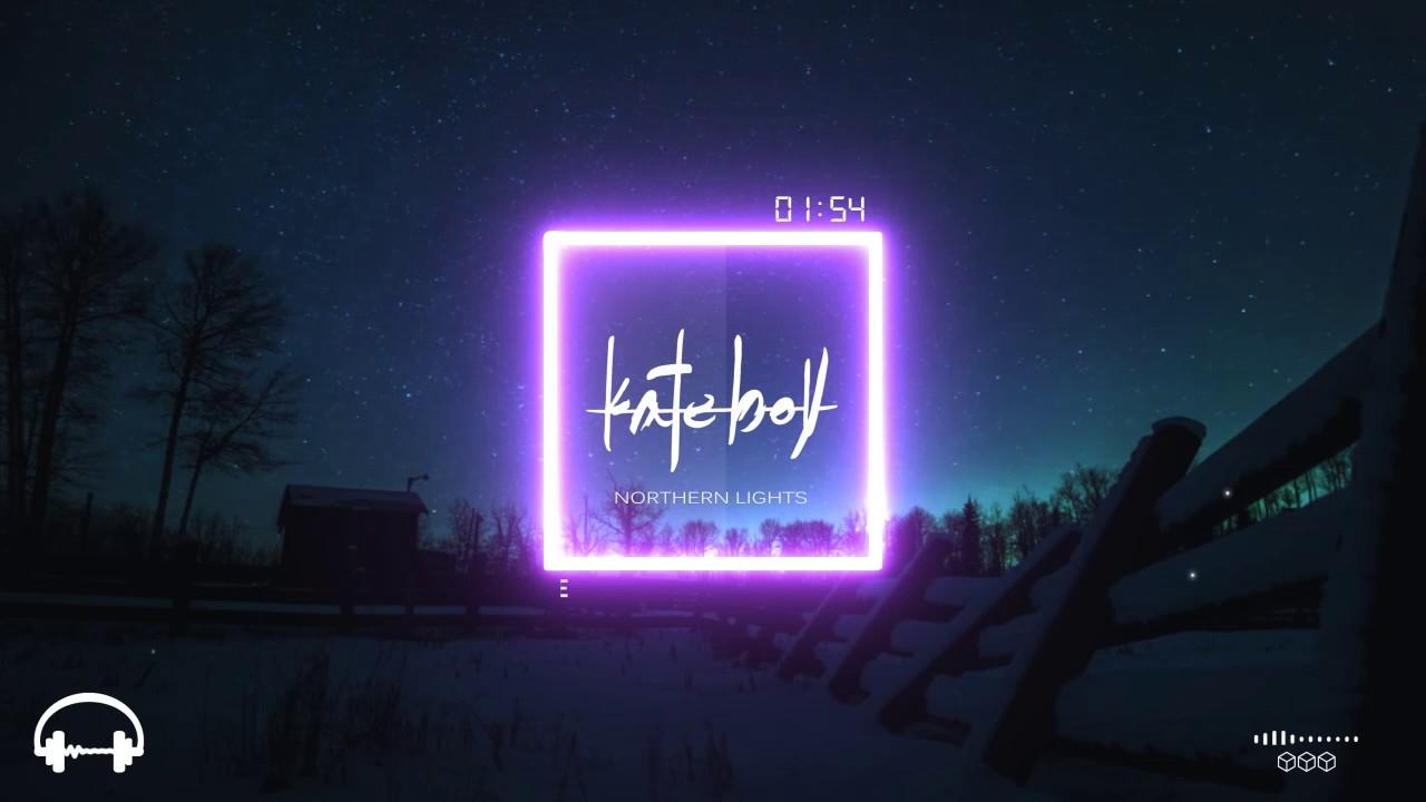 Kate Boy Northern Lights