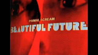Primal Scream - Time Of The Assassins