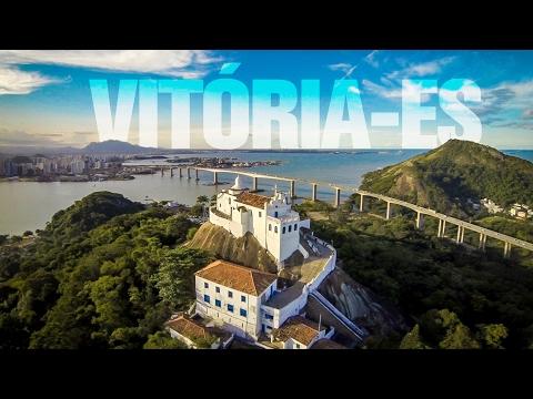 VITÓRIA-ES, BRASIL