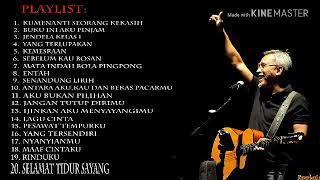 Download lagu Senandung Cinta Iwan Fals