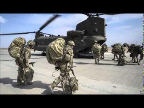 US diplomat warns Europe of 'dangerous' defence spending cuts