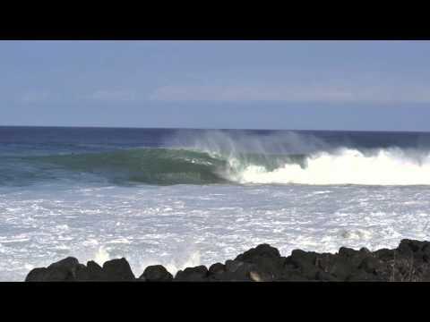 Ocean Slideshow