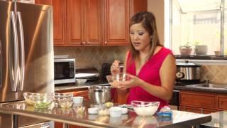 Hawaiian Chicken & Long Rice Recipe : Are You Hungry?