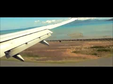 Airday & Asiatika