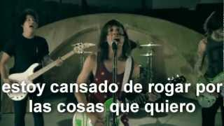 pierce the veil king for a day ft kellin quinn (español)