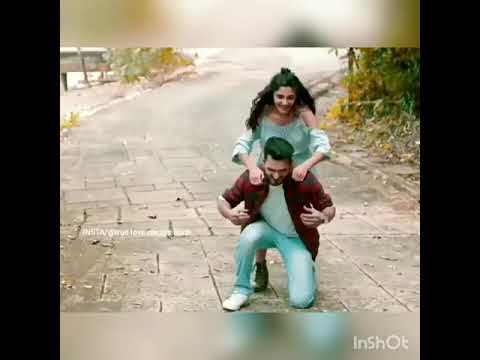 Jeena Jeena WhatsApp Status Love Song