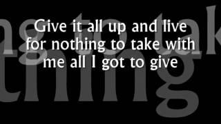 Akon Clap Again Lyrics    YouTube